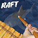 Raft Survival Game Guidelines APK