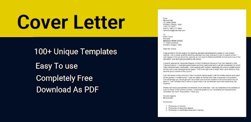 Letters To Juliet Pdf