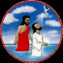 CACIFWC icon