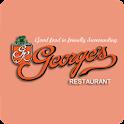 George's Restaurant icon