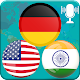 Download German Translator : English German - Hindi German For PC Windows and Mac