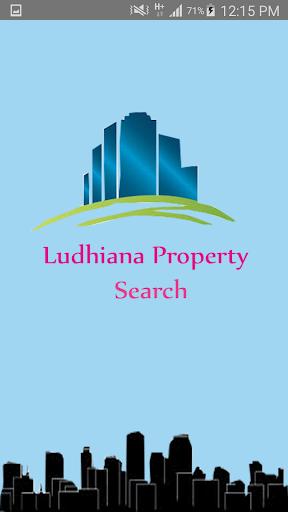 Ludhiana Property Search