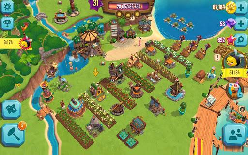 Paradise Bay 3.9.0.7844 screenshots 12