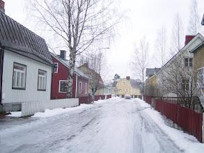 Photo: 2003 Peran kuvat Sopukadulta (2)