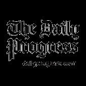 The Daily Progress