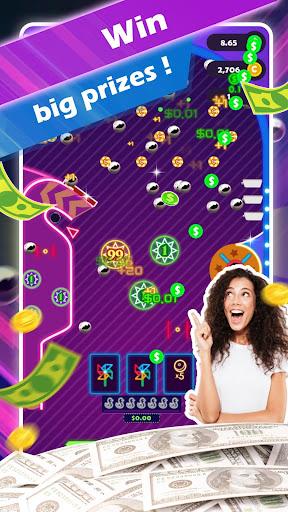 Pinball Go! 1.0.7 screenshots 3