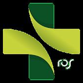 Farmacias Rosario