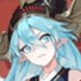 聆海金魚姫