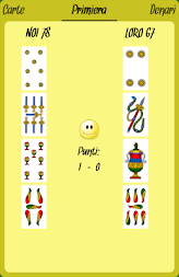 Scopa Inversa APK screenshot thumbnail 6