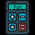 Age Calculator Free 2018