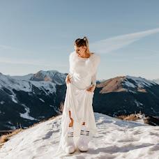 Fotografer pernikahan Alessandro Vulcano (alevulcano). Foto tanggal 25.05.2019