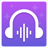 Sleep Sounds: Relax Sounds for Sleep,Be Calm&Focus