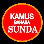 Kamus Sunda