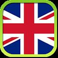 English Thesaurus Free APK for Bluestacks