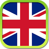 English Thesaurus Free