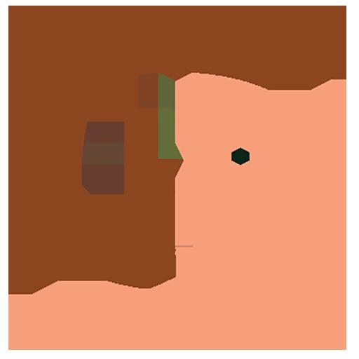 Juragan Share App