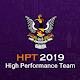 HPT19