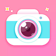 Fun Camera - Beauty Selfie Camera & Photo Editor