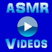 ASMR Videos and Sounds