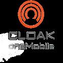 Cloak Wallet icon