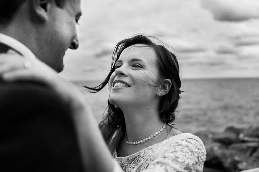 Wedding photographer Veronica Onofri (veronicaonofri). Photo of 04.03.2019