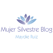 Mujer Silvestre