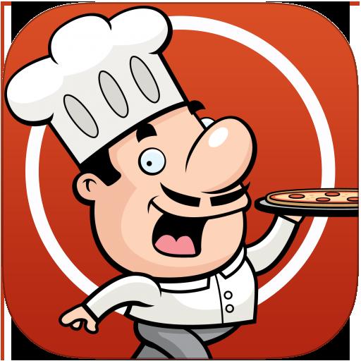 وصفات طبخ واكلات عربية