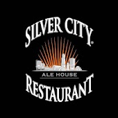 Silver City Rewards