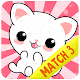 Isle of Cats: Free Match 3 Game. Cat collection! APK