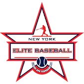 New York Elite Baseball