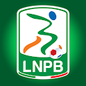 Lega B icon
