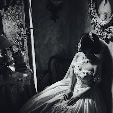 Wedding photographer Ilya Shnurok (ilyashnurok). Photo of 02.07.2017