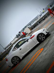 86 ZN6 (D型) GT limitedのカスタム事例画像 suga-zn6さんの2019年01月24日05:53の投稿
