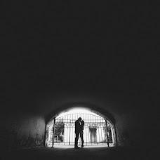 Свадебный фотограф Дмитрий Очагов (Ochagov). Фотография от 13.07.2015