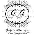 Gigi's Boutique icon