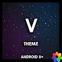 Премиум Theme Xperien Vira LL+ временно бесплатно