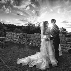 Wedding photographer Francesco Messuri (messuri). Photo of 03.04.2016
