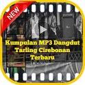 Lagu Dangdut Tarling Cirebonan Terbaru icon