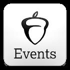 College Board Events icon