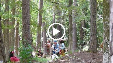 Video: Burnt Corn Scenario