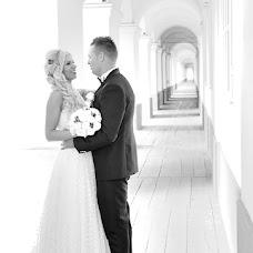 Wedding photographer Mihai Sirb (sirb). Photo of 21.08.2015