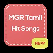 App MGR Tamil Hit Songs APK for Windows Phone