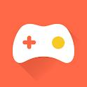 Omlet Arcade - Screen Recorder, Live Stream Games icon