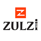 Zulzi: Food, Grocery Delivery