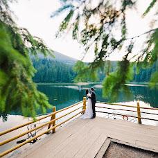 Wedding photographer Vladislav Kucherenko (VladHorror). Photo of 12.07.2016