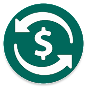RateX: Currency exchange rates and converter