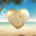 Love Island icon