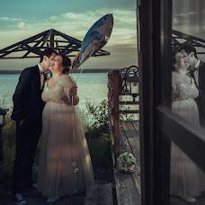 Wedding photographer Gilmeanu Constantin razvan (GilmeanuRazvan). Photo of 02.07.2018
