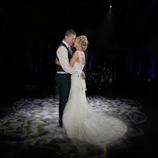 Wedding photographer mark armstrong (armstrong). Photo of 06.03.2015