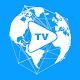 Download TVPlayMundo LA For PC Windows and Mac